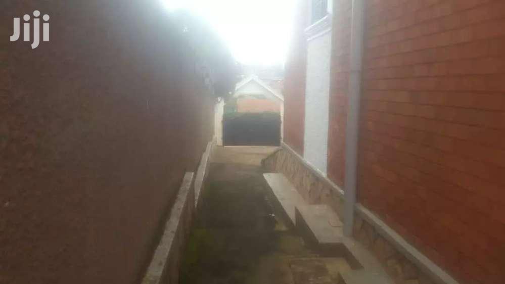 4bedroom House For Rent In Naguru   Houses & Apartments For Rent for sale in Kisoro, Western Region, Uganda