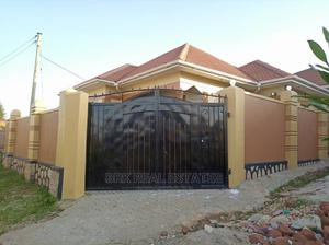 4bedroomed House at Nansana-Kabulengwa on Quick Sale | Houses & Apartments For Sale for sale in Central Region, Kampala