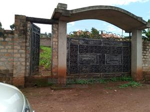 Aplot Of100ftby100ft Land on Quick Sale at Buzi Namulanda | Land & Plots For Sale for sale in Central Region, Kampala