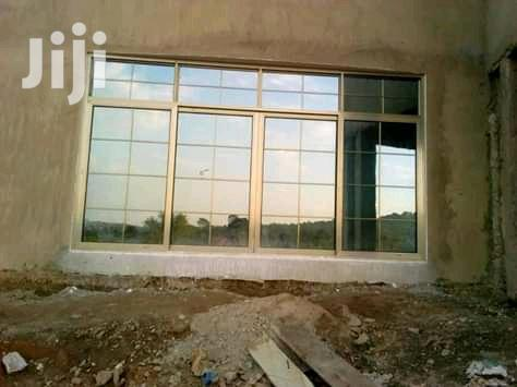 Aluminium Windows | Building Materials for sale in Kampala, Central Region, Uganda