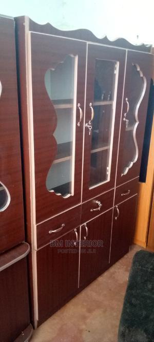 Brown Sideboard   Furniture for sale in Central Region, Kampala