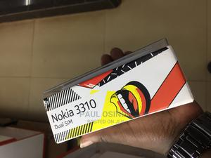 Nokia 3310 White | Mobile Phones for sale in Central Region, Kampala