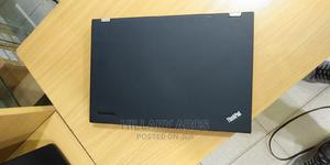 Laptop Lenovo ThinkPad T430s 4GB Intel Core I5 HDD 500GB   Laptops & Computers for sale in Central Region, Kampala