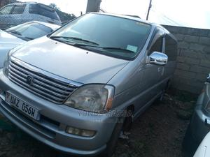 Toyota TownAce 2001 | Cars for sale in Central Region, Kampala