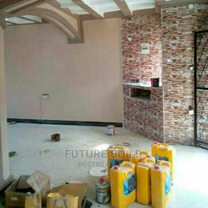 Paint It 4 You | Building & Trades Services for sale in Eastern Region, Jinja