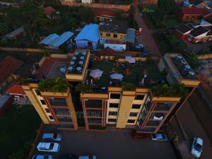 Furnished Mini Flat in Spectrum Real Estate, Kampala for Rent   Houses & Apartments For Rent for sale in Central Region, Kampala