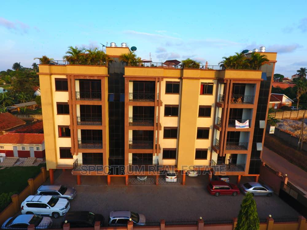 Furnished Mini Flat in Spectrum Real Estate, Kampala for Rent   Houses & Apartments For Rent for sale in Kampala, Central Region, Uganda