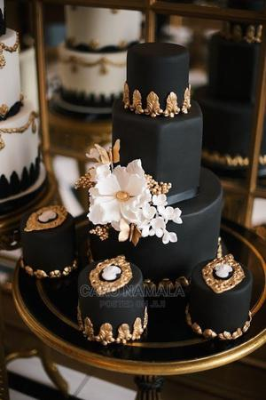 Learn How To Bake Cakes And Decorate Cakes | Classes & Courses for sale in Central Region, Kampala