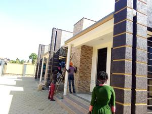 2bdrm House in Bulindo, Kampala for Rent | Houses & Apartments For Rent for sale in Central Region, Kampala