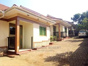 2bdrm House in Najjera 2, Kampala for Rent | Houses & Apartments For Rent for sale in Central Region, Kampala