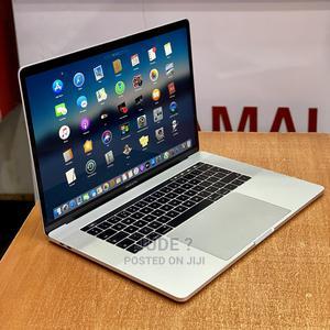 Laptop Apple MacBook Pro 2016 16GB Intel Core I7 SSHD (Hybrid) 500GB | Laptops & Computers for sale in Central Region, Kampala