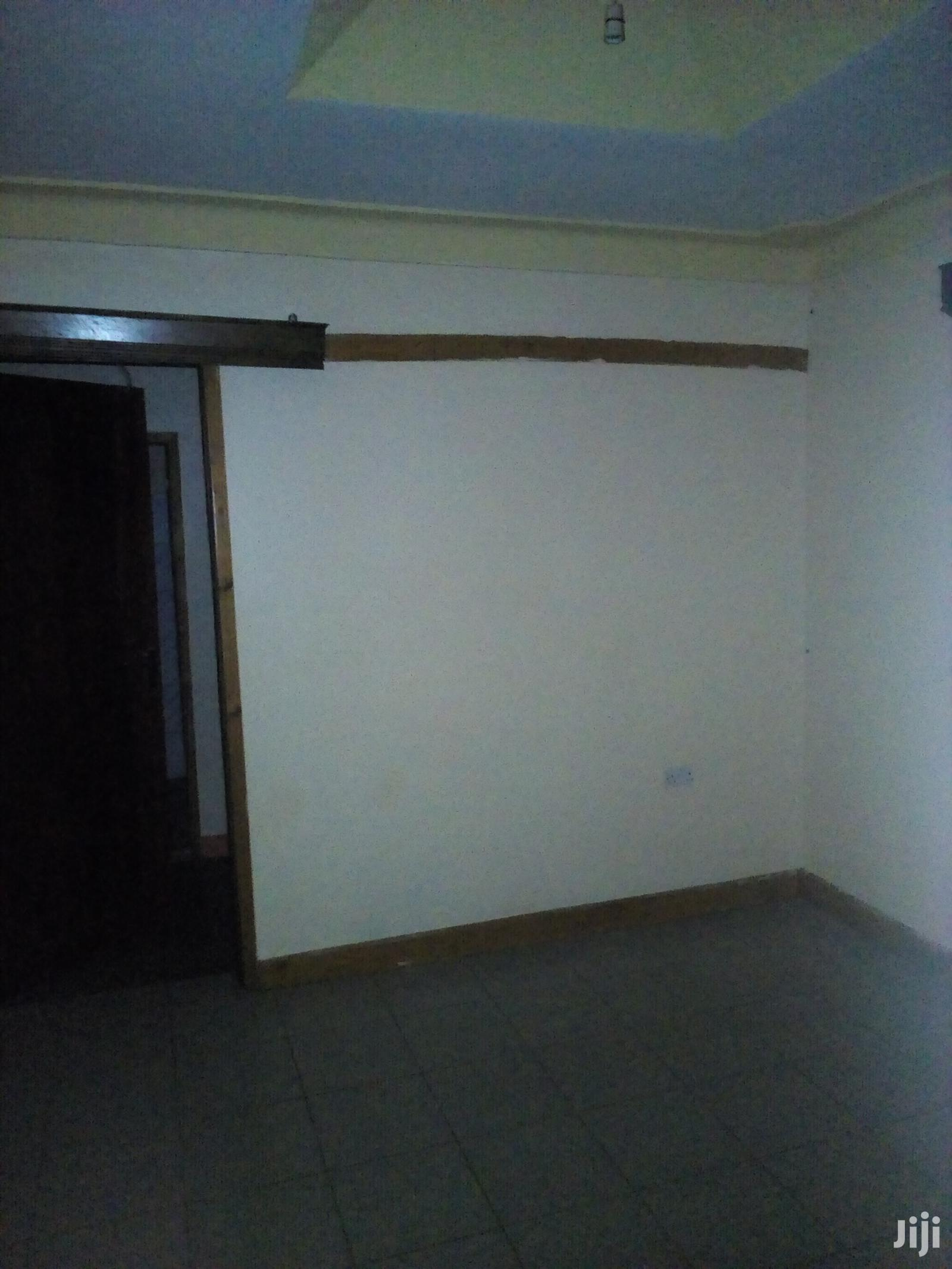 Double House With A Bathroom And A Store In Mbuya | Houses & Apartments For Rent for sale in Kampala, Central Region, Uganda