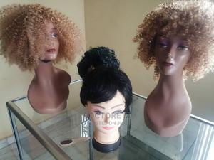 Ladies Wigs | Hair Beauty for sale in Central Region, Kampala