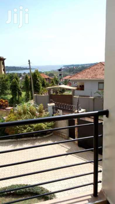 4bedroom Townhouse For Rent In Munyonyo | Houses & Apartments For Rent for sale in Kampala, Central Region, Uganda