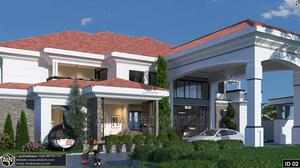 Building Plans and Construction Services | Building & Trades Services for sale in Central Region, Kampala