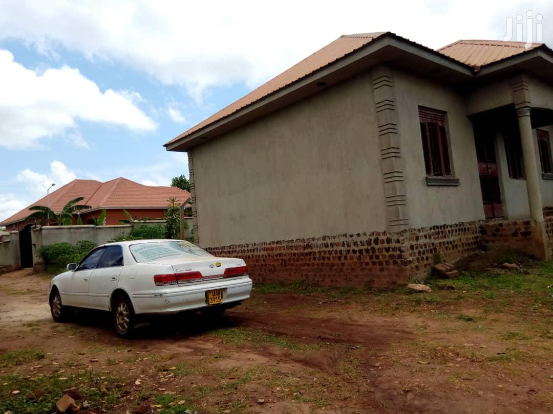 Rentals Units In Kitende For Sale   Houses & Apartments For Sale for sale in Kampala, Central Region, Uganda
