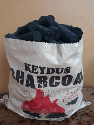 Keydus Charcoal | Kitchen Appliances for sale in Central Region, Kampala