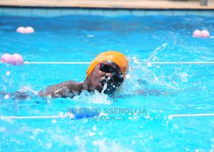 Swimming Lessons for Your Child | Classes & Courses for sale in Central Region, Kampala