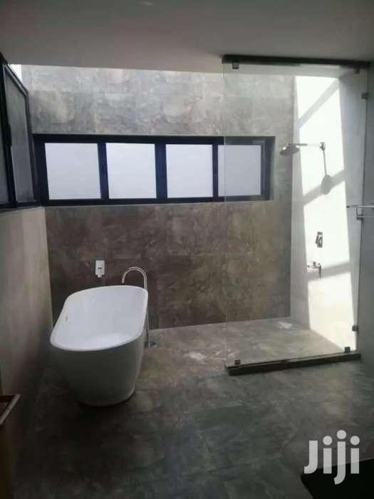5bedroom Penthouse For Rent In Naguru  | Houses & Apartments For Rent for sale in Kisoro, Western Region, Uganda