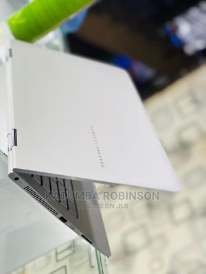 New Laptop HP Spectre X360 8GB Intel Core I5 SSHD (Hybrid) 256GB   Laptops & Computers for sale in Central Region, Kampala