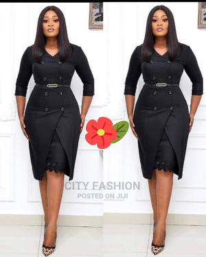 Ladies Beautiful Body Dress | Clothing for sale in Central Region, Kampala