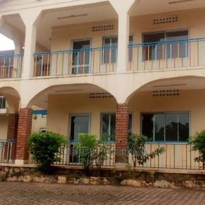10bdrm Maisonette in Naguru, Kampala for Rent | Houses & Apartments For Rent for sale in Central Region, Kampala