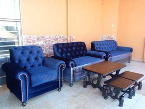 A Sofa Set | Furniture for sale in Central Region, Kampala