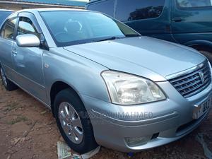 Toyota Premio 2004 Silver | Cars for sale in Central Region, Kampala