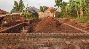 Plot in Matuga , 2km From Matuga Town With Land Title | Land & Plots for Rent for sale in Central Region, Wakiso
