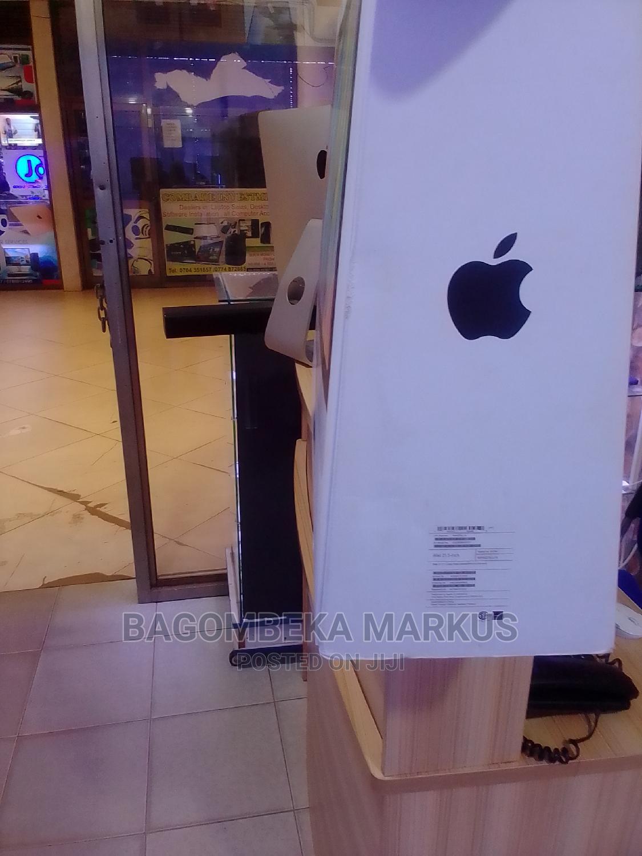 New Desktop Computer Apple iMac 8GB Intel Core I5 SSD 1T   Laptops & Computers for sale in Kampala, Central Region, Uganda