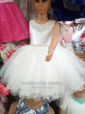 Girls Bridal Dresses | Children's Clothing for sale in Central Region, Kampala