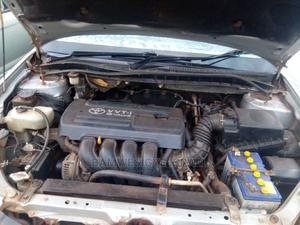 Toyota Premio 2006 Other | Cars for sale in Central Region, Kampala