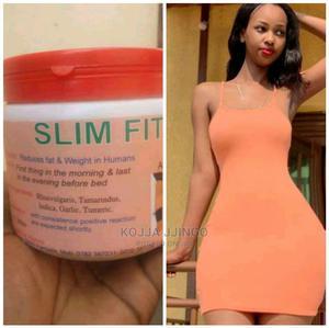 Slim Fit Herbal Tea | Vitamins & Supplements for sale in Central Region, Kampala