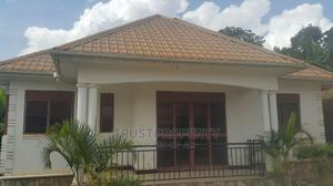 4bdrm House in Trust Estate, Kampala for Sale   Houses & Apartments For Sale for sale in Central Region, Kampala