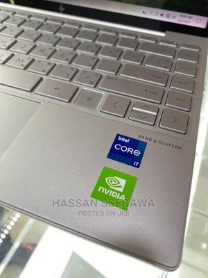 New Laptop HP Envy 13 16GB Intel Core I7 SSHD (Hybrid) 1T   Laptops & Computers for sale in Central Region, Kampala
