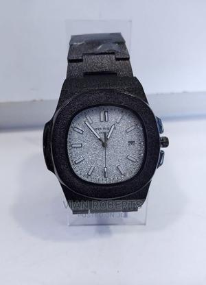 Patek Phillipe Watch | Watches for sale in Central Region, Kampala