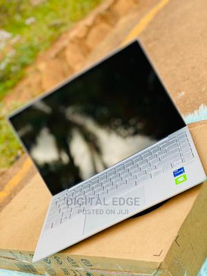 New Laptop HP Envy 13 8GB Intel Core I7 SSD 1T   Laptops & Computers for sale in Central Region, Kampala