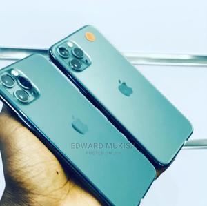 Apple iPhone 11 Pro 256 GB Gray | Mobile Phones for sale in Central Region, Kampala