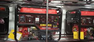 Kingmax Generator   Electrical Equipment for sale in Central Region, Kampala