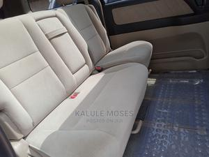 New Toyota Alphard 2007 White | Cars for sale in Central Region, Kampala