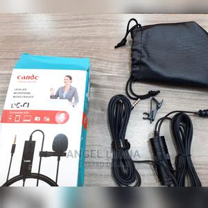 Lavalier Microphone | Audio & Music Equipment for sale in Central Region, Kampala