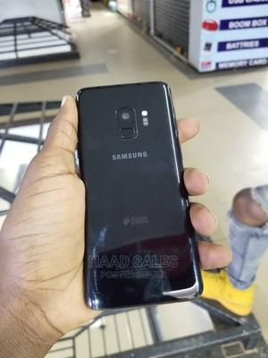 New Samsung Galaxy S9 64 GB | Mobile Phones for sale in Central Region, Kampala