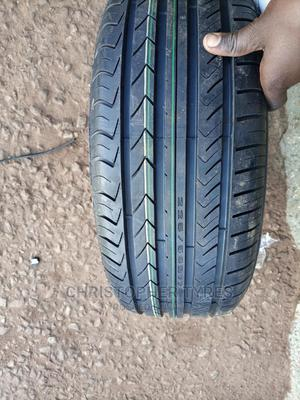 225/55r17 Onyx   Vehicle Parts & Accessories for sale in Central Region, Kampala