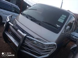 Toyota Hilux Supercustom 1998 | Buses & Microbuses for sale in Central Region, Kampala