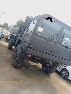 Man Truck Car   Trucks & Trailers for sale in Central Region, Kampala
