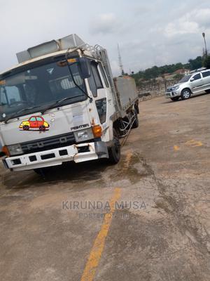 Mitsubishi Fuso | Trucks & Trailers for sale in Central Region, Kampala
