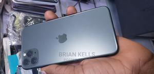 Apple iPhone 11 Pro Max 256 GB   Mobile Phones for sale in Eastern Region, Jinja