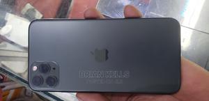 Apple iPhone 11 Pro Max 256 GB   Mobile Phones for sale in Western Region, Kisoro