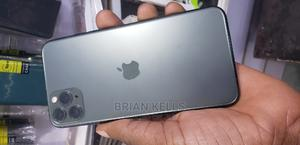Apple iPhone 11 Pro Max 256 GB   Mobile Phones for sale in Western Region, Bushenyi