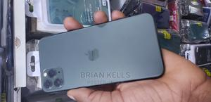 Apple iPhone 11 Pro Max 256 GB Other | Mobile Phones for sale in Nothern Region, Nakapiripirit